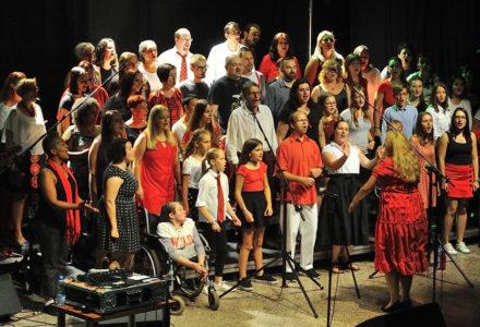 Family Gospel Ostrava