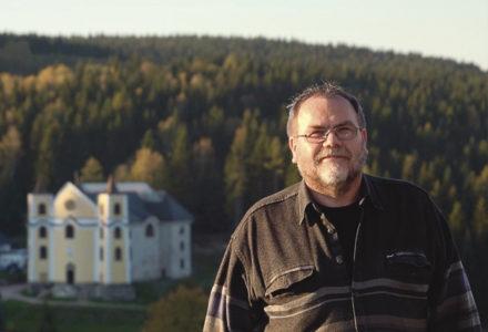 Josef Suchár